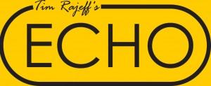 echo1_logo