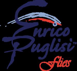ep-logo-small
