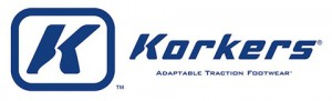 korkers-logo_large