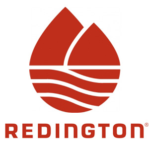 logo-redington_1