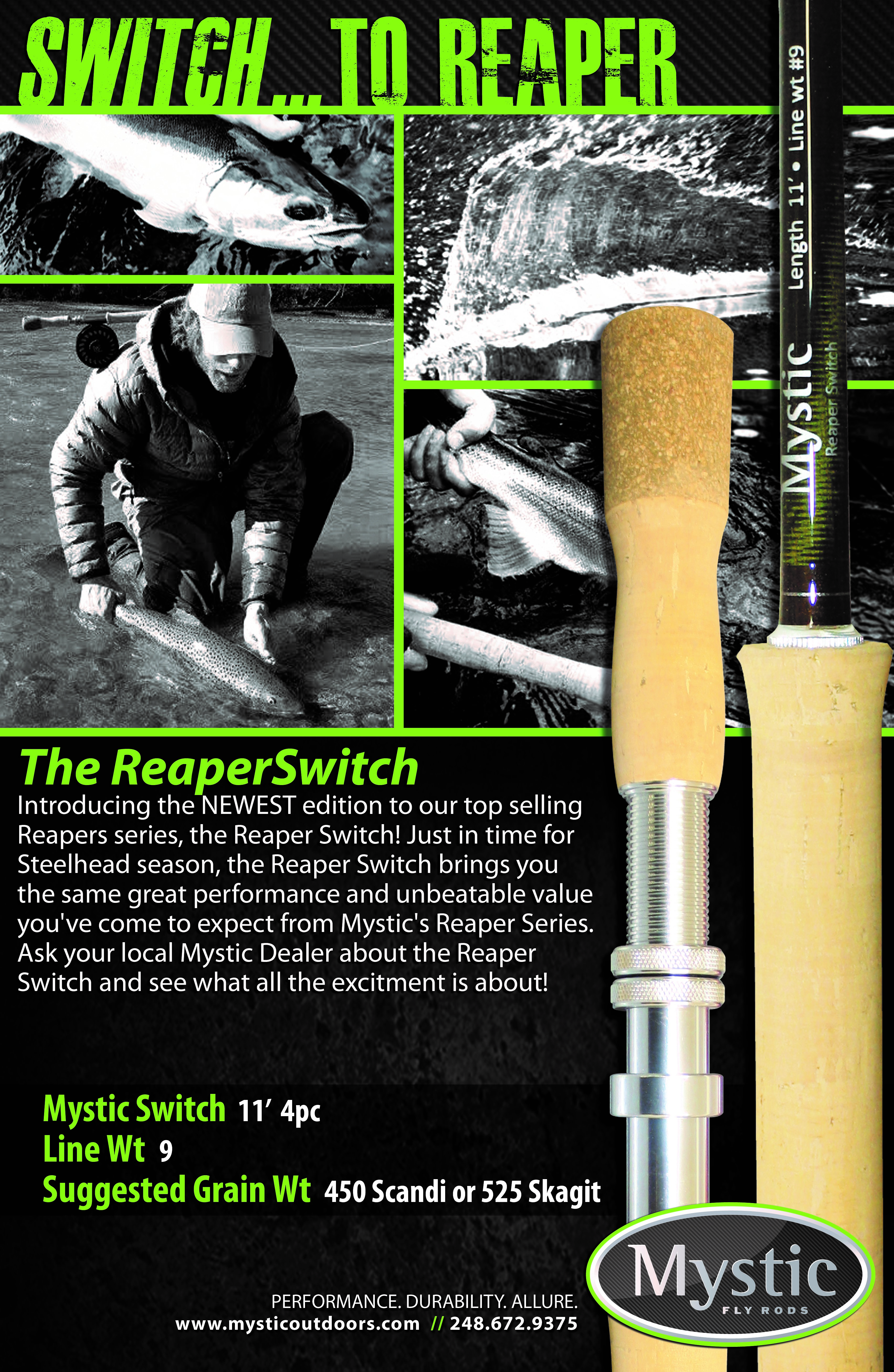 email-reaper-switch-ad